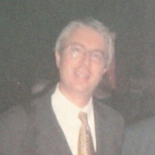 Alessandro Di Giorgio