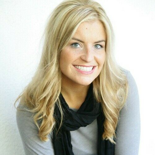 Angie Engelbert