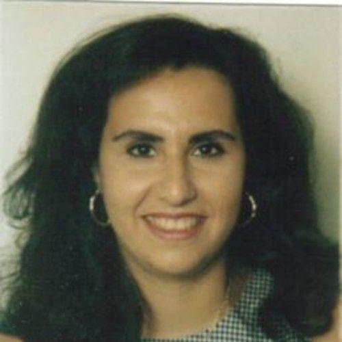 Kathy Antar