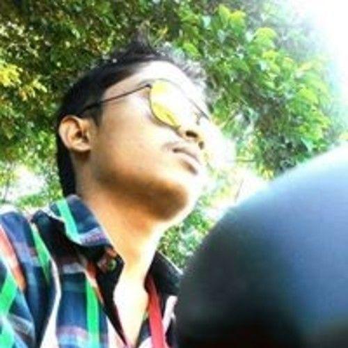 Donal Dhar