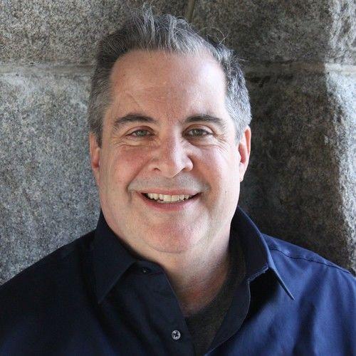 Richard Scruggs