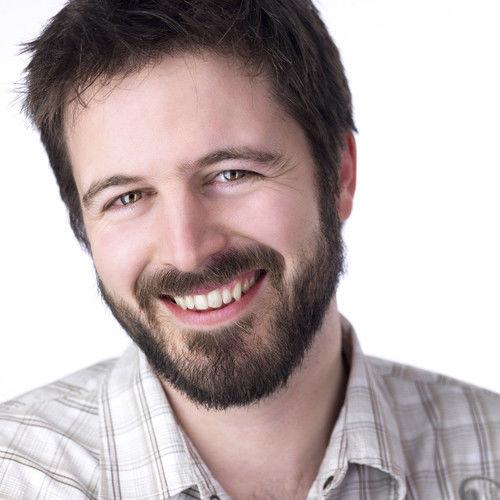 Johnathan Clover