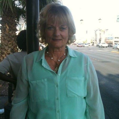 Linda L Wood