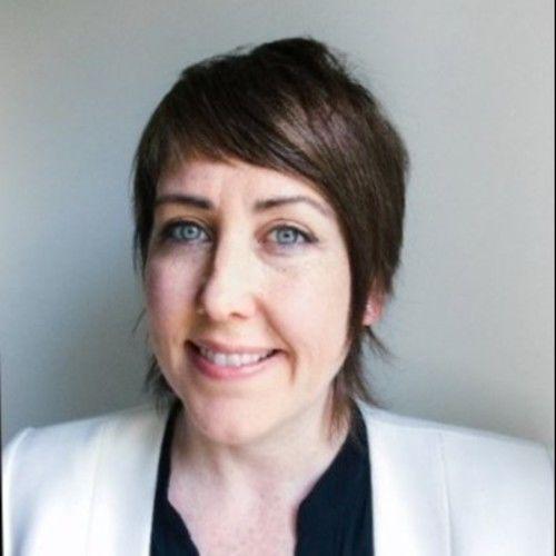 Dawn Brett-Hauschild