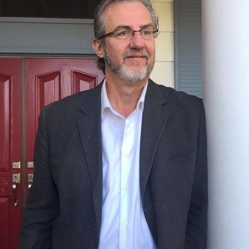 Jeffrey Walesa