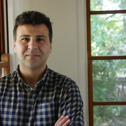 Ali Kasap