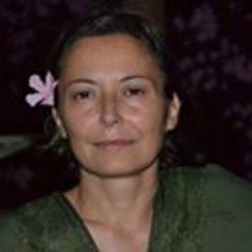Ilaria Del Secco Cappelli