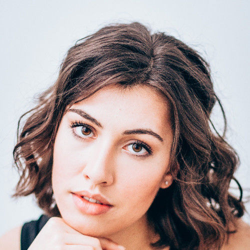 Abigail Sobanski