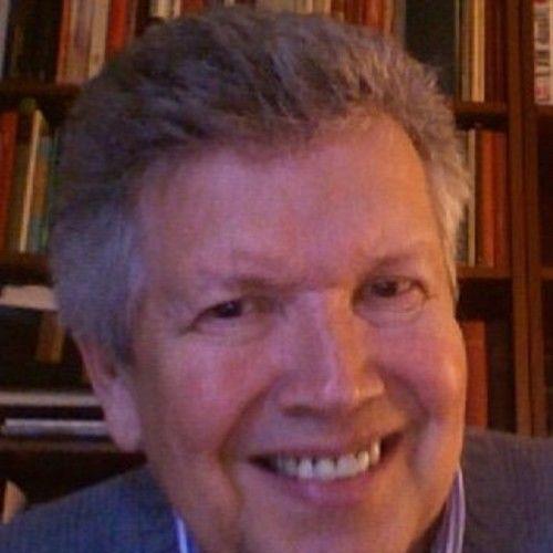 Peter Heisser