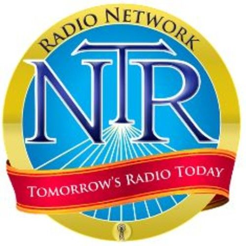 NTR Radio Network