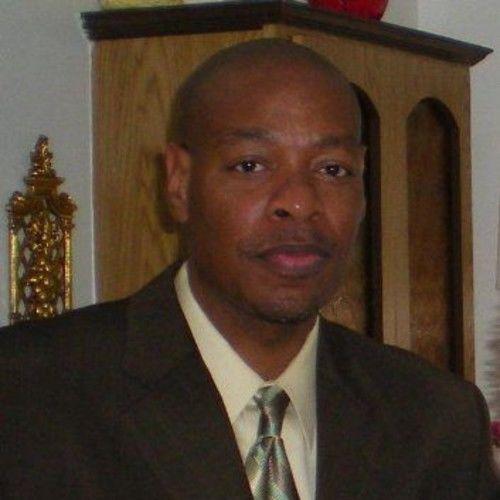 Miles Perkins