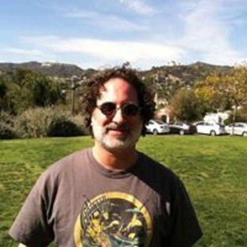 Jon Rosenberg