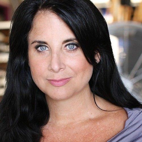 Julie Stern