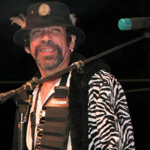 Alfredo Barranco
