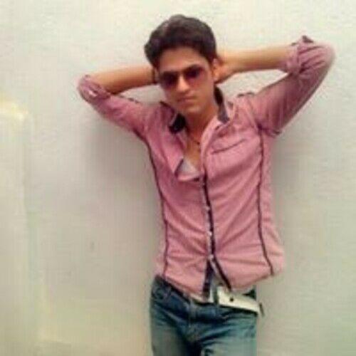 Aditya Jha
