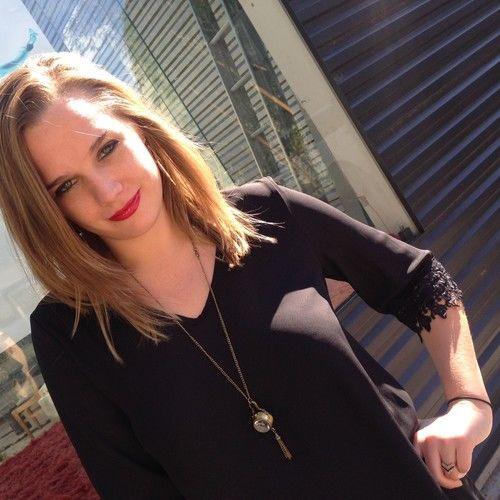 Sarah Bitely