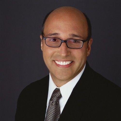 Andrew Goldman