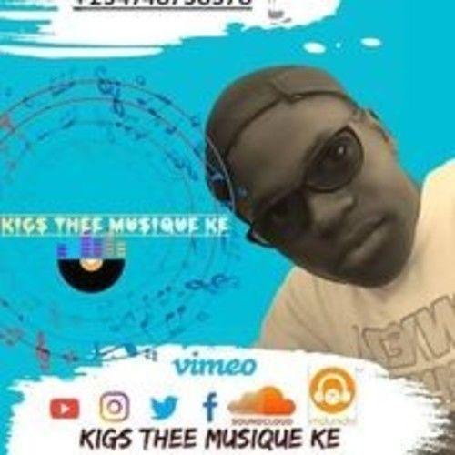Kigs Thee Musique Ke