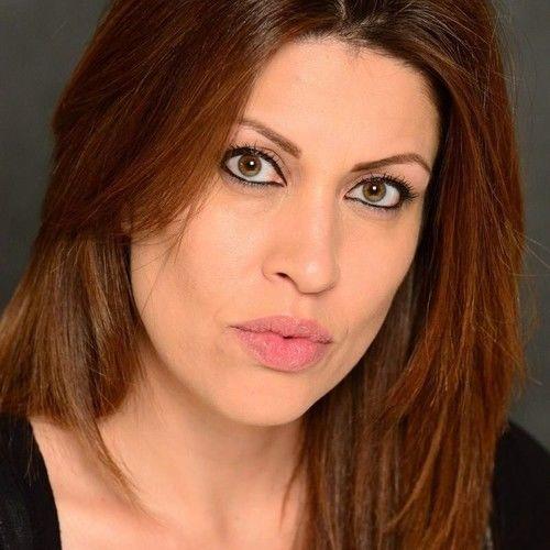 Carissa Cruz