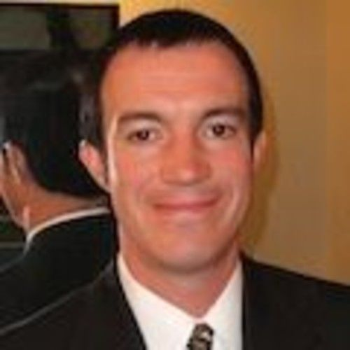 Noel Hunter