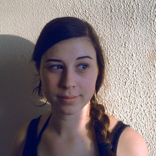 Lara Theuwissen
