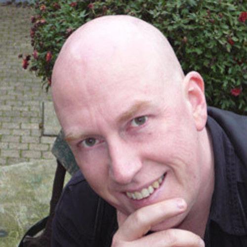 Eric Lefevre