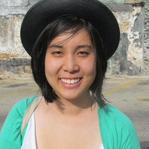 Victoria Bui