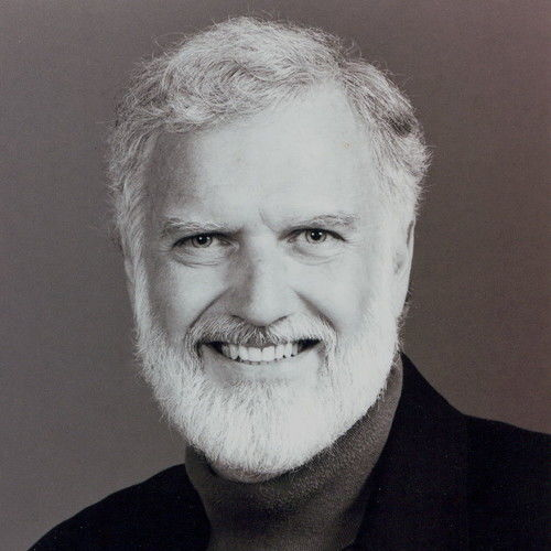 Thomas L. Haines