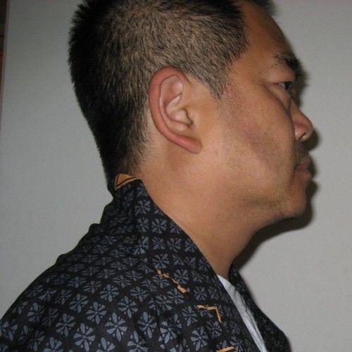 Steven Fujita