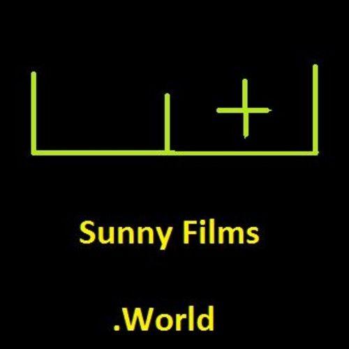 Sunny Films