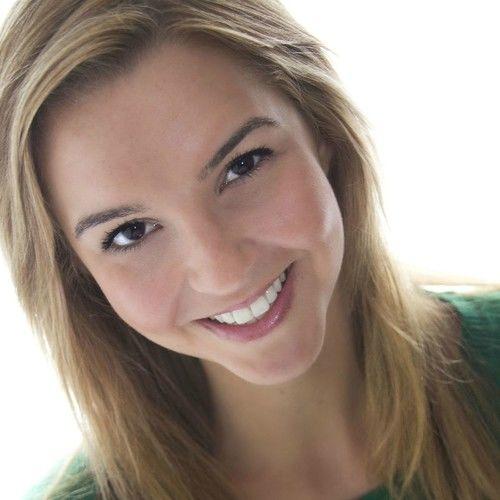 Alisha Norris