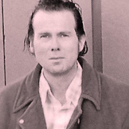 Tim Cutler