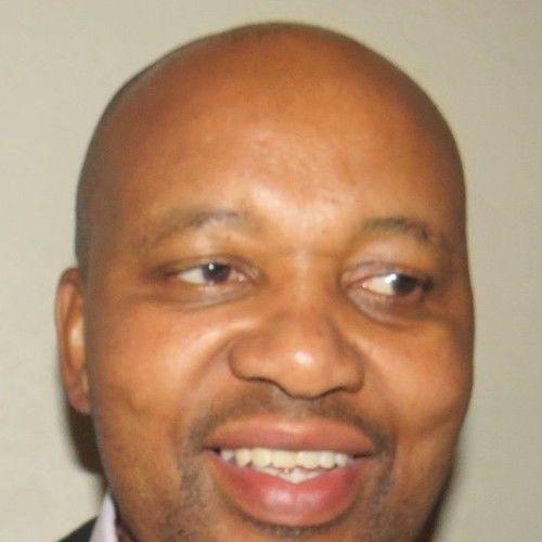 Moses Mathuse