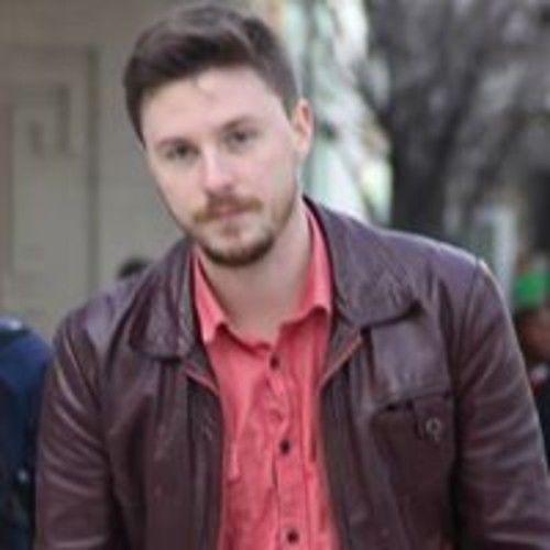 Ryan Hanstein