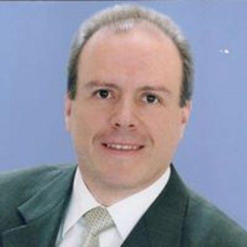 Eduardo Carrillo Lci Seguros