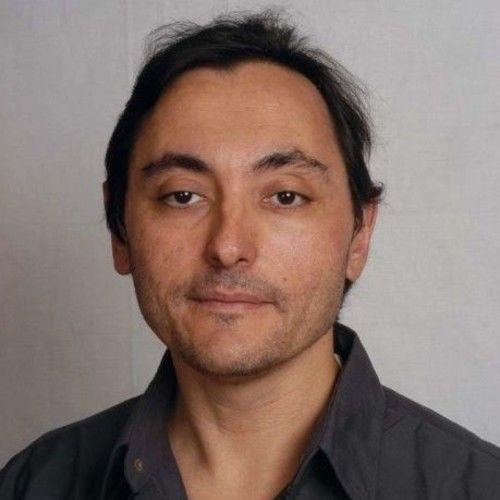 Carlo Fiorletta