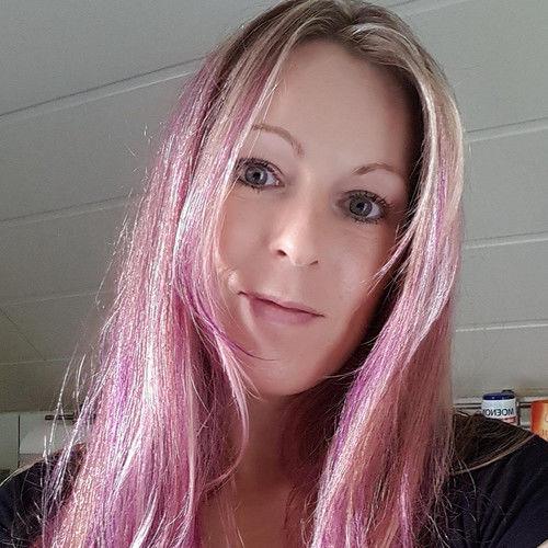 Angelika Heeg