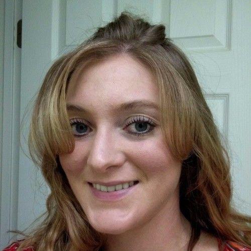 Brianna Sacry