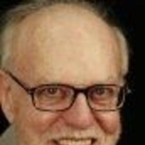 Richard C. Goodman