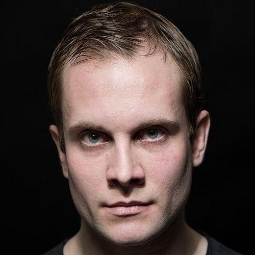 Mikael Roth