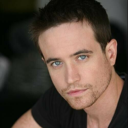 Bobby Quinn Rice
