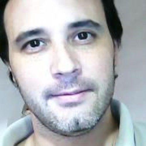 Cristian Malfesi