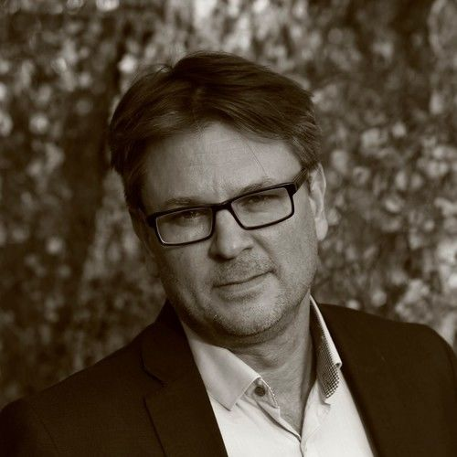 Niklas Lundmark
