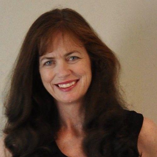 Mary Hronicek