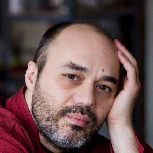 Pascal Luneau