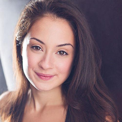 Jessica Devlin