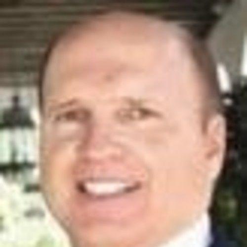 Victor Vanden Oever