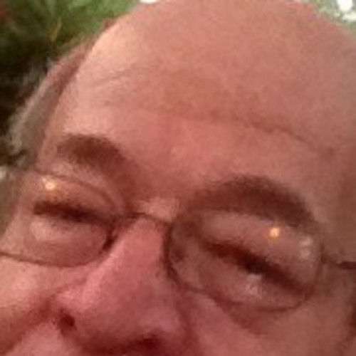 Bart Polin