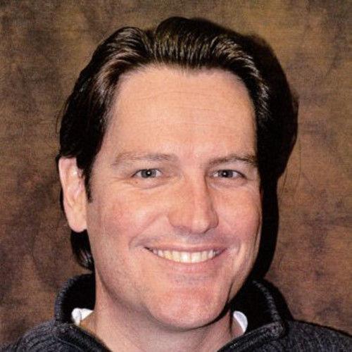 Adam McCune