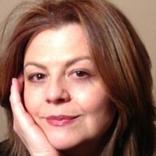 Sandra Emmanouilides